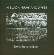 In Black Gray and White, Schenkelbach Erwin