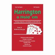 Harrington o Hold'em cz. 2, Harrington Dan, Robertie Bill