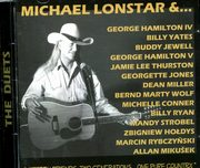 The Duets, Lonstar Michael