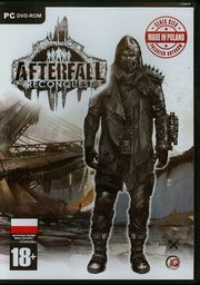 Afterfall Reconquest Episode 1,