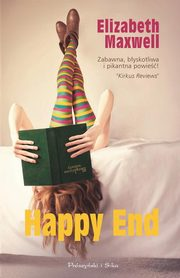 Happy End, Maxwell Elizabeth