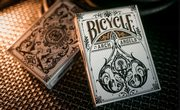 Bicycle Archangels Premium,