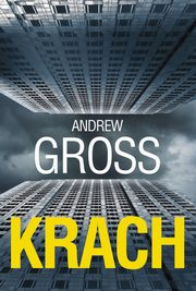 Krach, Gross Andrew