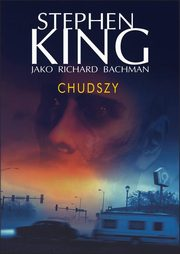 Chudszy, King Stephen