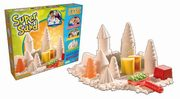 Super Sand Giant Set,