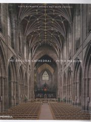 The English Cathedral,