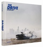 The Drive,