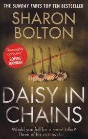 Daisy in Chains, Bolton Sharon