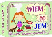 Wiem co jem,