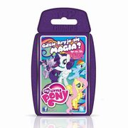 Top Trumps My Little Pony,