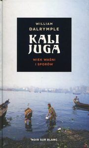 Kalijuga, Dalrymple William