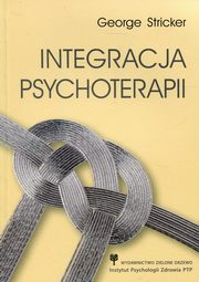 Integracja psychoterapii, Stricker George