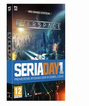 Everspace PC,