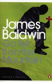 Go Tell it on the Mountain, Baldwin James