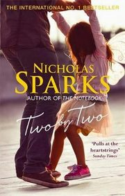 Two by Two, Sparks Nicholas