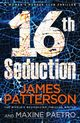 16th Seduction, Patterson James