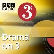 ksiazka tytuł: 49 Donkeys Hanged  (BBC Radio 3: Drama on 3) autor: Carl Grose