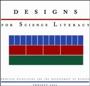 ksiazka tytuł: Designs for Science Literacy: with companion CD-ROM autor: