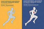 ksiazka tytuł: Kinanthropometry and Exercise Physiology Laboratory Manual: Tests, Procedures and Data autor: R.G. Eston, T. Reilly