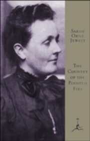ksiazka tytuł: Country of the Pointed Firs and Other Stories autor: Sarah Orne Jewett
