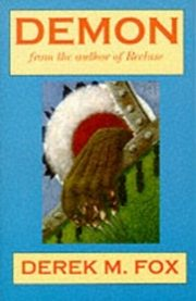 ksiazka tytuł: Tales from the Norse Legends autor: