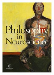 Philosophy in neuroscience, Praca zbiorowa