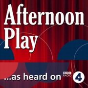 ksiazka tytuł: Mr Luby's Fear of Heaven (BBC Radio 4: Afternoon Play) autor: John Mortimer