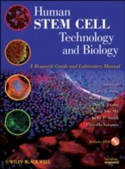 ksiazka tytuł: Human Stem Cell Technology and Biology autor: