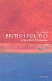 British Politics, Wright