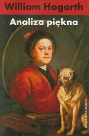 Analiza piękna, William Hogarth