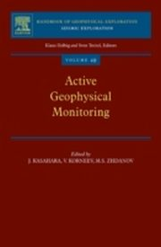 Active Geophysical Monitoring,