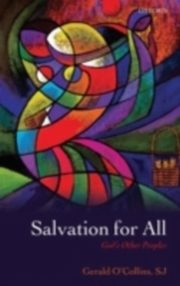 ksiazka tytuł: Salvation for All God's Other Peoples autor: GERALD O'COLLINS SJ