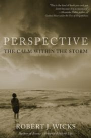 ksiazka tytuł: Perspective: The Calm Within the Storm autor: Robert J. Wicks