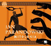 Mitologia, Jan Parandowski