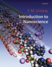 Introduction to Nanoscience, LINDSAY