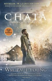 Chata, William Paul Young