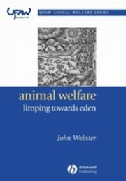 Animal Welfare, John Webster