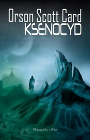 Ksenocyd, Orson Scott Card