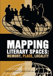 Mapping Literary Spaces - 08