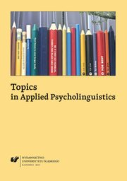 Topics in Applied Psycholinguistics - 02 The phonological functions of segmental and subsegmental duration,