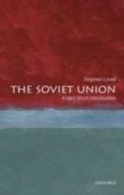 Soviet Union, LOVELL