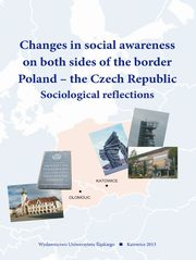 Changes in social awareness on both sides of the border - 04 Silesian family ? yesterday and today,